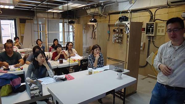 台北電工8班課程紀錄02.JPG