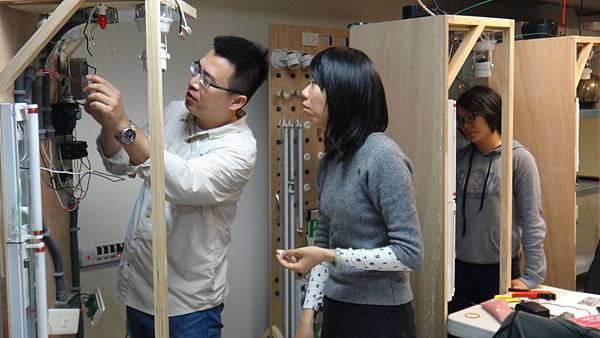 台北電工8班課程紀錄05.JPG