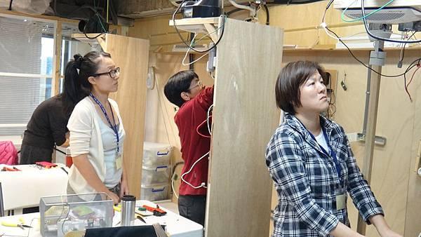 台北電工8班課程紀錄06.JPG