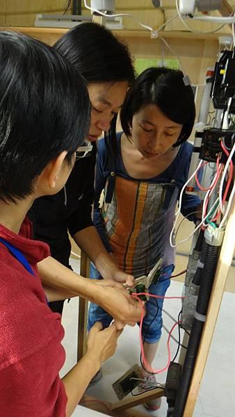 台北電工8班課程紀錄09.JPG