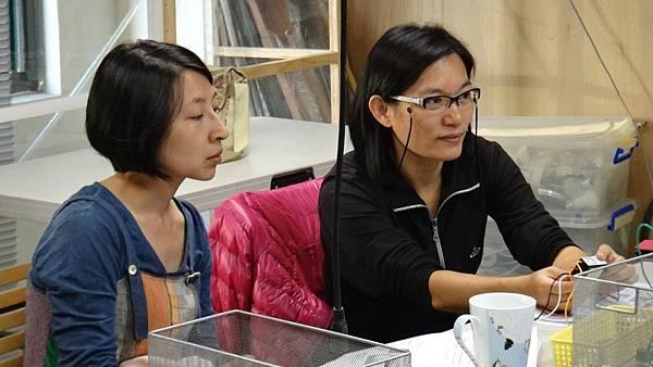 台北電工8班課程紀錄11.JPG