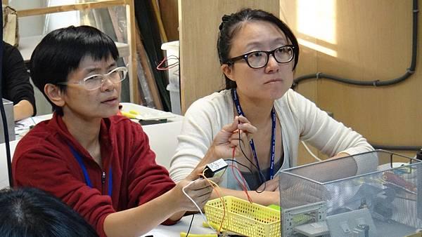 台北電工8班課程紀錄12.JPG