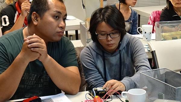 台北電工8班課程紀錄15.JPG