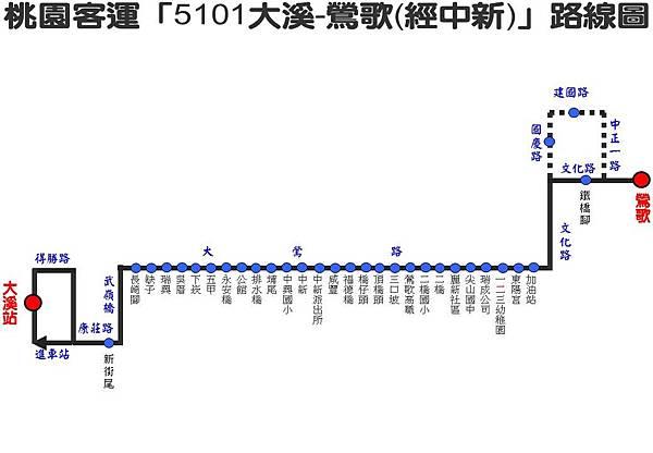 5101公車路線-福德橋.jpg