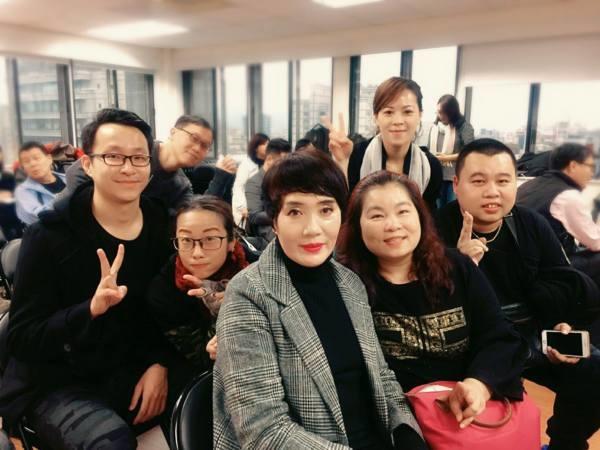 GCOOP 韓國一號 強勢登台分享(2).jpg