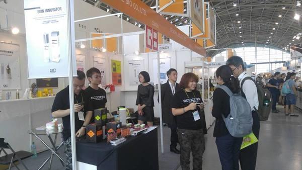 GCOOP-高雄國際食品展覽會(3).jpg
