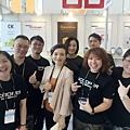 GCOOP-高雄國際食品展覽會(2).jpg