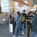 GCOOP-高雄國際食品展覽會(4).jpg