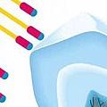 羥基磷灰石-牙膏中的牙釉質替代物.jpg