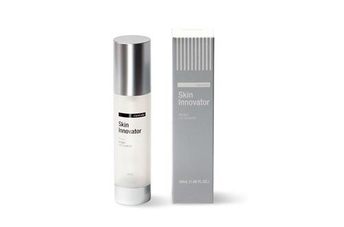GCOOP集庫產品-愷斯蘭 皮膚修護凝膠.jpg