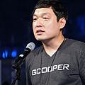 GCOOP會長-徐政勳(徐大).png