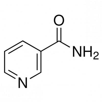 菸鹼醯胺.jpg