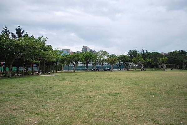 照片 064.jpg