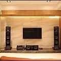 Angel Sound與勁迪服務到基隆~郭兄與Angel Sound 570s 的完美邂逅~!!
