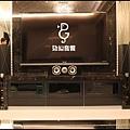 音響專賣店、台北、音響店推薦、新北、板橋、勁迪音響專賣店推薦:Quadral Agentum 390 樹林林大哥新居落成~!!
