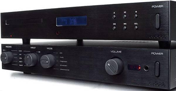 z11077224Q,max-audiolab-8200cd-8200a