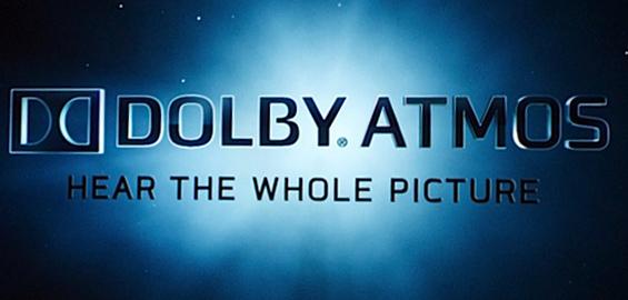 f16120a6_DolbyAtmos