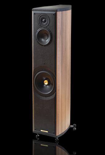 135204-sonus-faber-liuto-wood-loudspeakers-5411