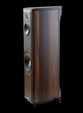 1-1860-liuto_floorstanding_smoked_oak