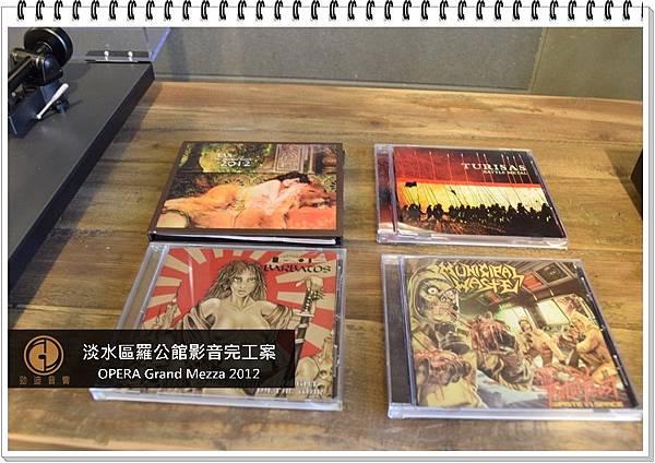 OPERA Grand Mezza2012@台北土城勁迪音響 (37)