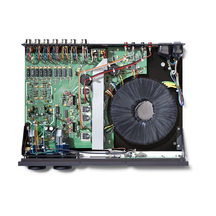 naim_super_nait_2_inside