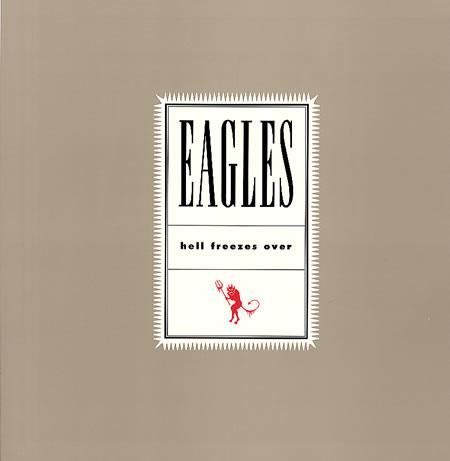 EAGLES-_-HELL-FREEZES-OVER-_-DVD-COVER.jpg