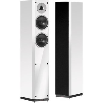 DYNAUDIO-EXCITE-X32-FLOORSTANDING-SPEAKERS-GLOSS-WHITE-PAIR-0.jpg