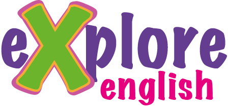 EELogo.png