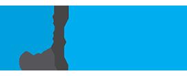 mcie-logo1.png