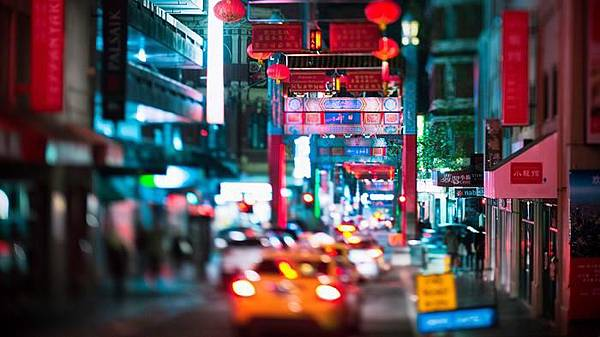 chinatown-2262230_1280.jpg