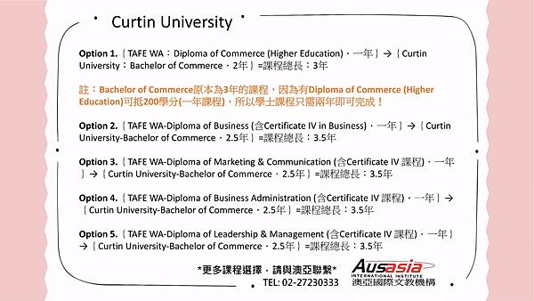 UniPathway_Curtin Business.jpg