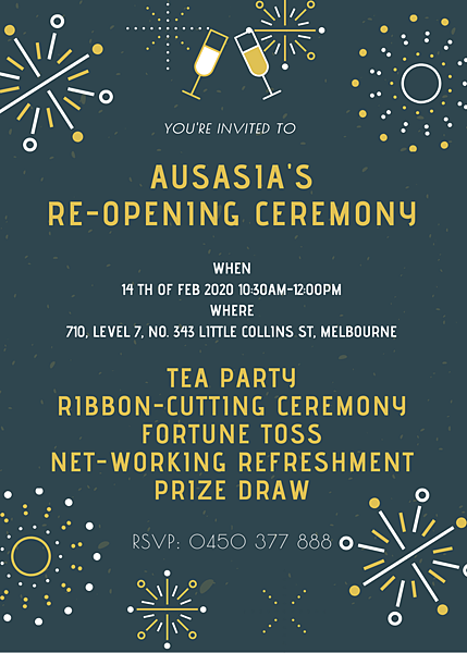 grand opening party invitation by melbourne office annabell.png