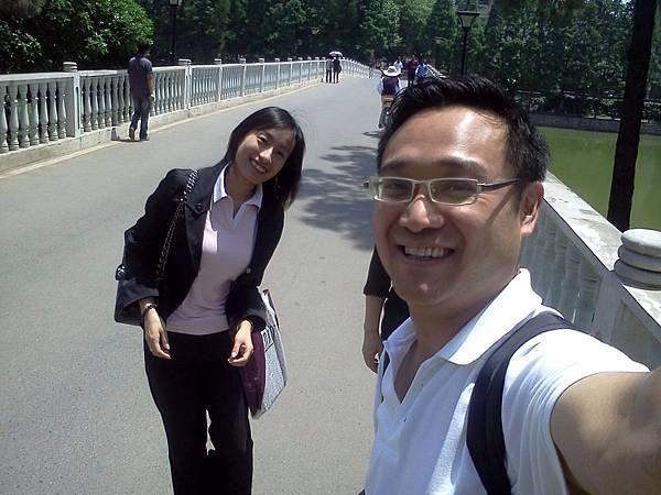 Jesscy MA from Curtin.武漢.湖北.jpg