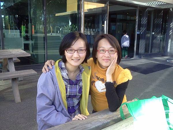 Emma.Holmesglen Institute.Melbourne.jpg
