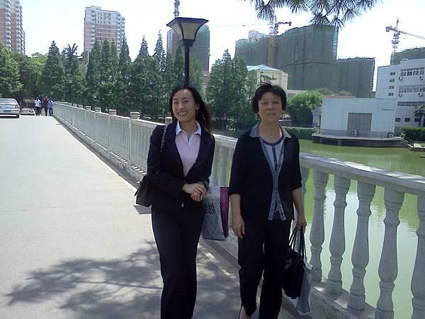 Jesscy MA.喻老師.中國地質大學.武漢.湖北.jpg