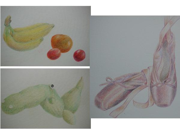 色鉛筆一.jpg