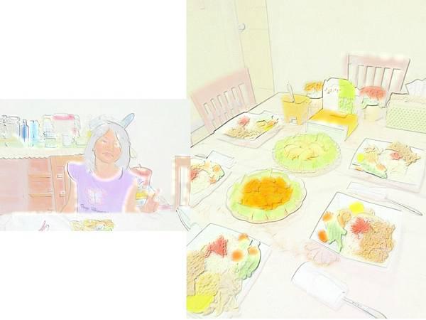 2011July-dinner-w.jpg