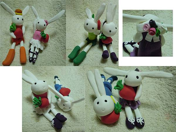 兔年小禮物.jpg