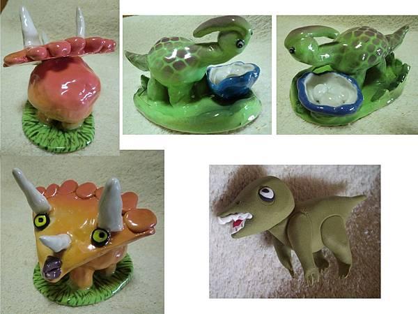 六歲恐龍迷的作品2.jpg