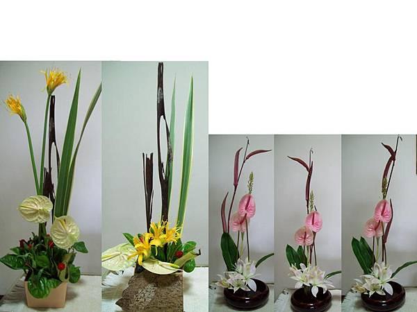 flawer arrangement-f1.jpg