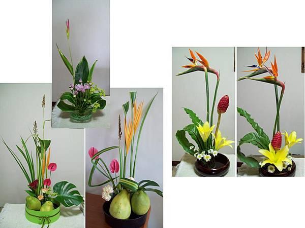 flawer arrangement-f2.jpg