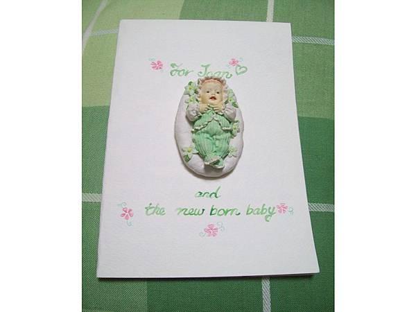 card 4 joan.jpg