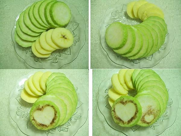 水果擺盤的新發現.jpg