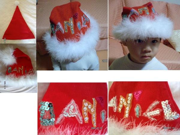 2008耶誕帽.jpg