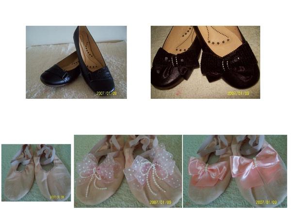 改造鞋子.jpg