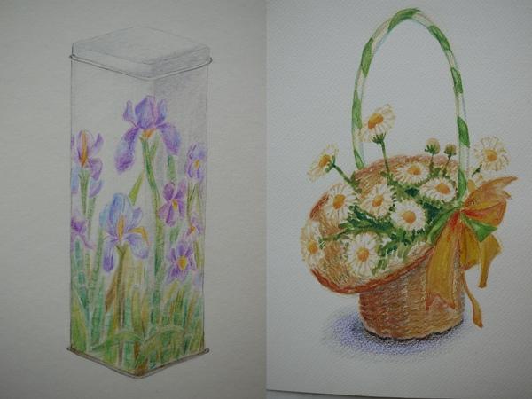 色鉛筆二.jpg