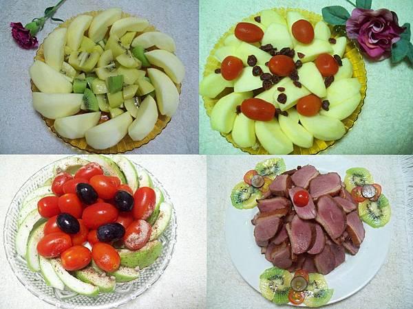 水果拼盤初級.jpg