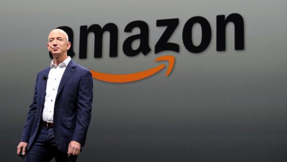 豪花 460 萬美金 Amazon 買起 .buy 域名 http://worldsite.ws/comdomainregistration
