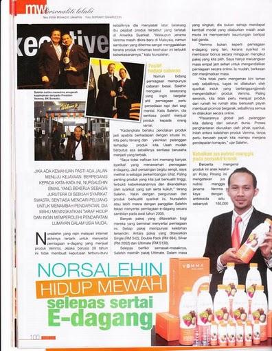 VEMMA登上馬來西亞百萬富豪雜誌-1.jpg