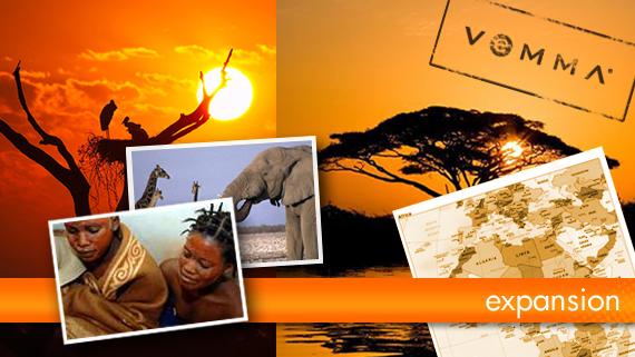 非洲市場.jpg